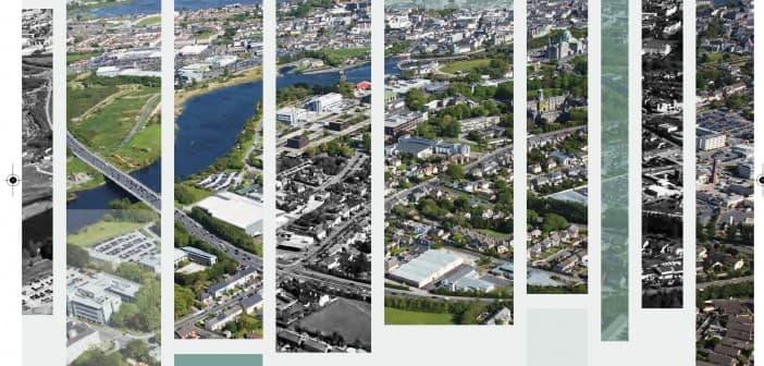 GalwayCityDraftDevelopmentPlan2017-2023_Web