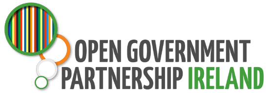 GCCN Submission to the Open Government Partnership consultation