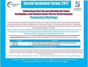 SIF Prep Meetings 2017 Flyer