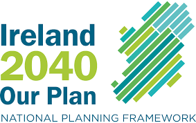 GCCN Submission to Ireland 2040