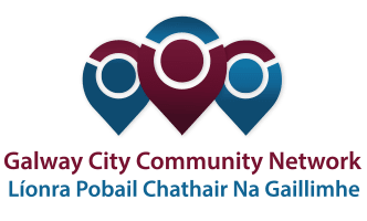 Galway City Community Network