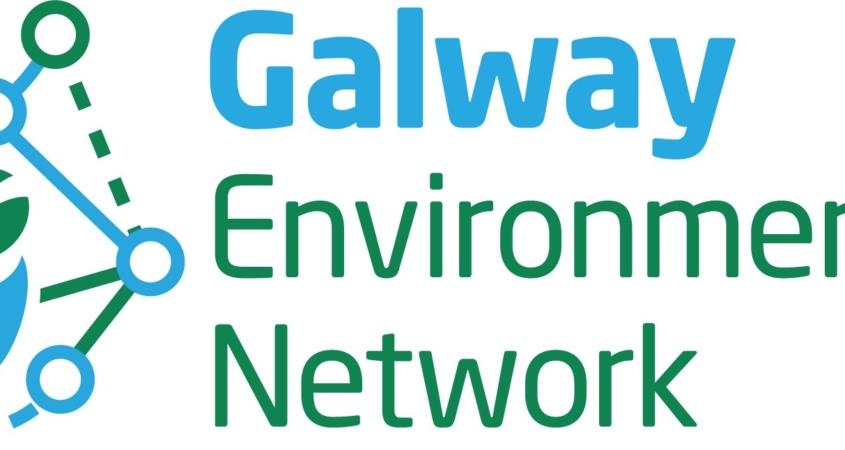 GEN-Logo Doc header