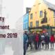 Community Enhancement Programme 2019 Post Picture