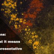 Curry and Conversations: Explore GCCN Representation