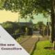June GCCN Plenary