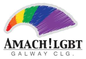 amach-lgbt-logo