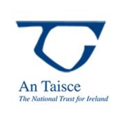 An-Taisce Logo