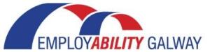 EmployAbility Galway Logo