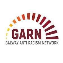 GARN Logo