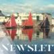GCCN Newsletter