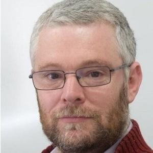 Niall Ó Brolcháin