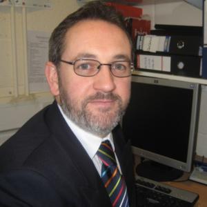 James Coyne