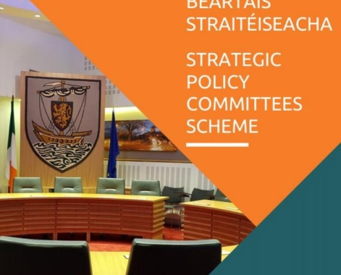 SPCs Scheme Revised 2019 -2024