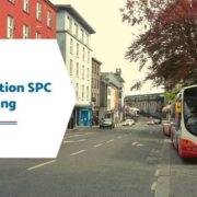 Transportation SPC Meeting